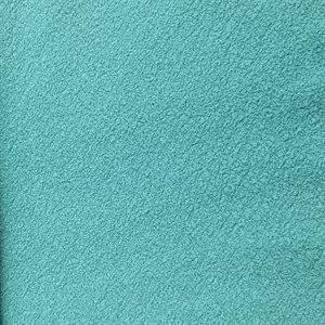 Moda Fireside 60 Polyester Wide Back - Tropical Teal (Min order of 1m)