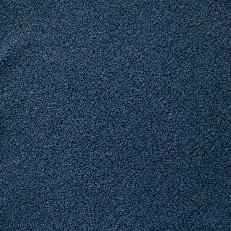 Moda Fireside 60 Polyester Wide Back - Deep Sea (Min cut of 1m)