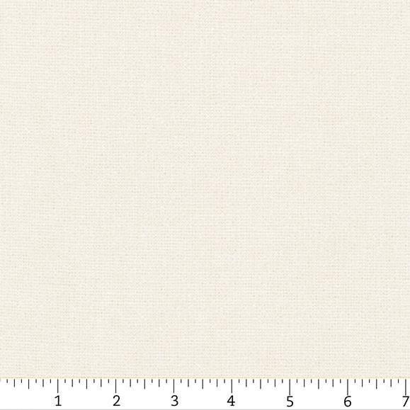 Robert Kaufman Essex Yarn Dyed Linen - Oyster (Metallic)