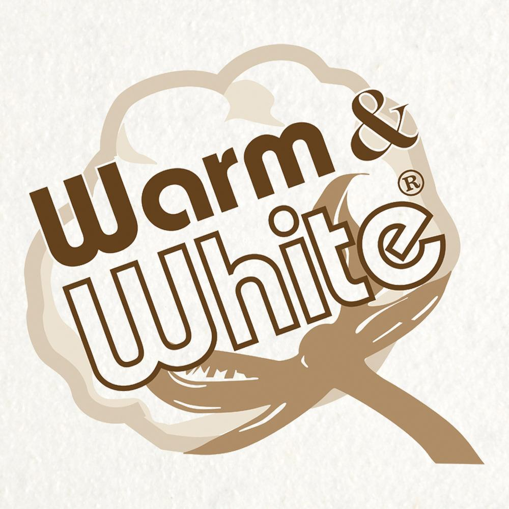 Warm & White Cotton Batting (By the Metre) - Local Delivery or Pickup Only