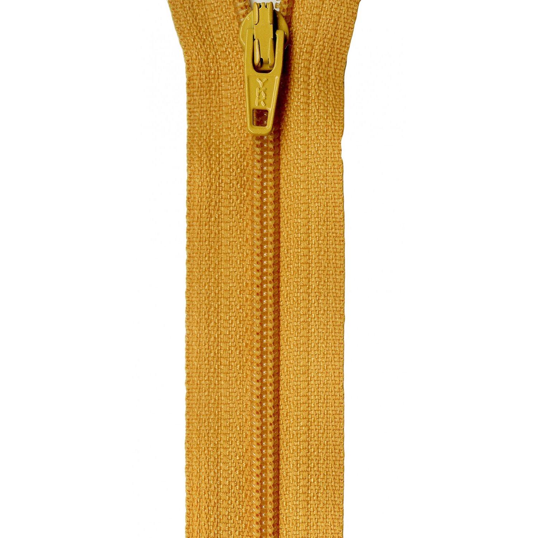 Atkinson Zipper 14 - Yukon Gold