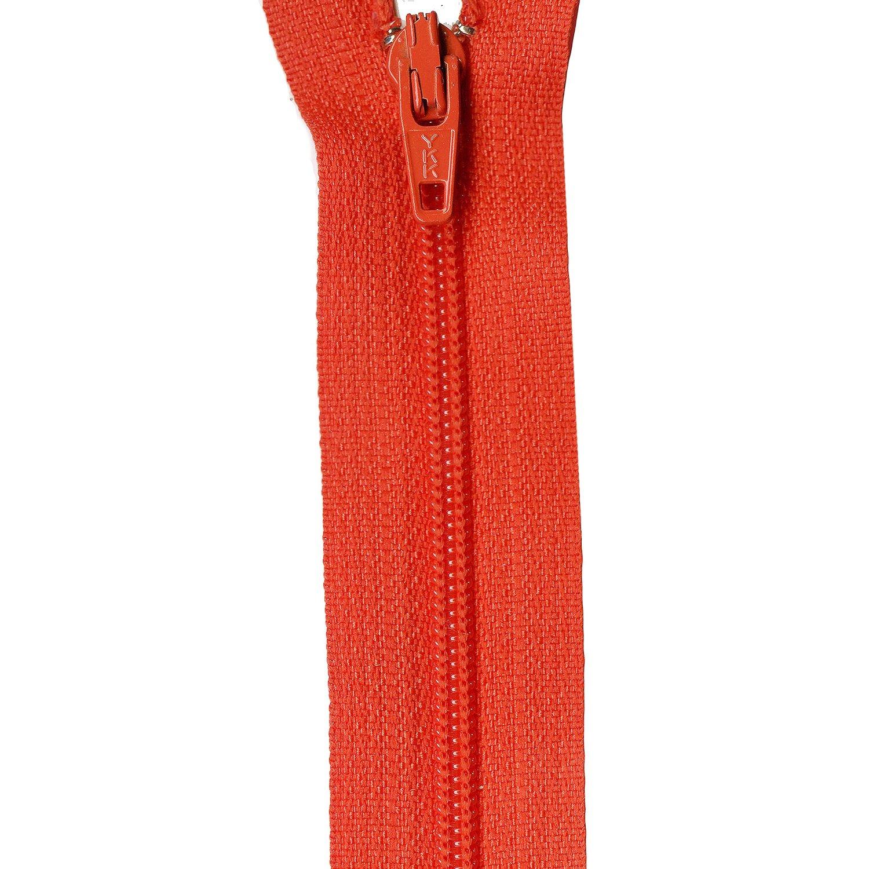 Atkinson Zipper 14 - Sunset