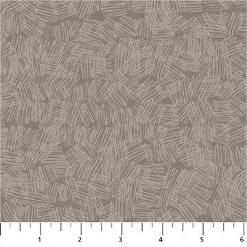 Figo Serenity Basics Texture - Tan