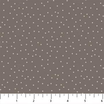 Figo Serenity Basics Dots - Tan