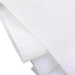 Pellon Cambric 100% Polypropylene 20 Wide - White, 43g