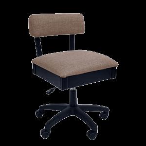 Chair - Hydraulic (PrincessHazel)