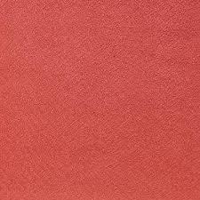Moda Fireside 60 Polyester Wide Back - Paprika (Min order of 1m)