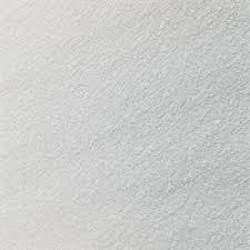 Moda Fireside 60 Polyester Wide Back - White (Min order of 1m)