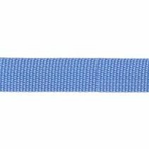 1 Polypro Strapping - Light Blue