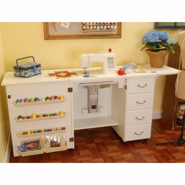 Arrow  Cabinet Norma Jean