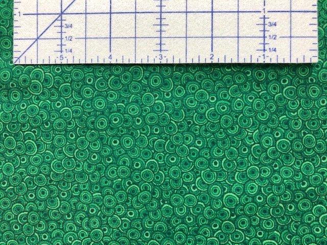 RJR Basically Patrick Update - Green (0.7m Remnant)