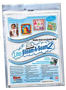 Steam-a-Seam-2-Lite-220x300
