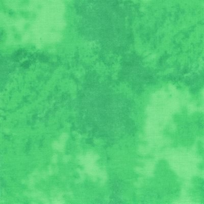 Stof Quilters Shadow - Light Green
