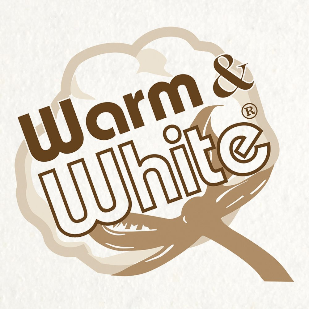 Warm & White Batting - King Size 120in x 124in - Local delivery or pickup only