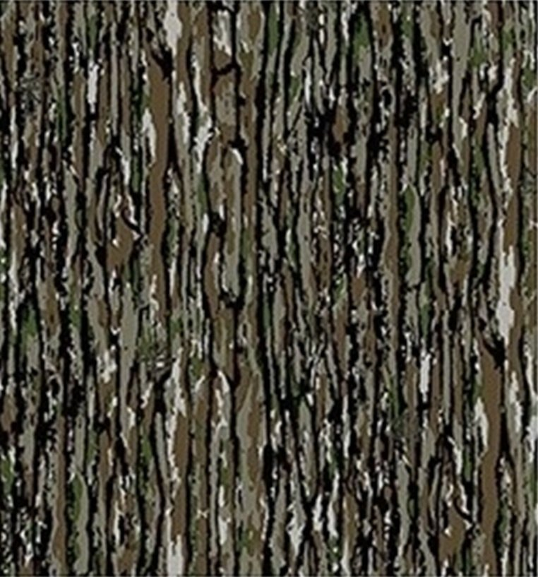 Realtree EDGE  1171 Tree Bark