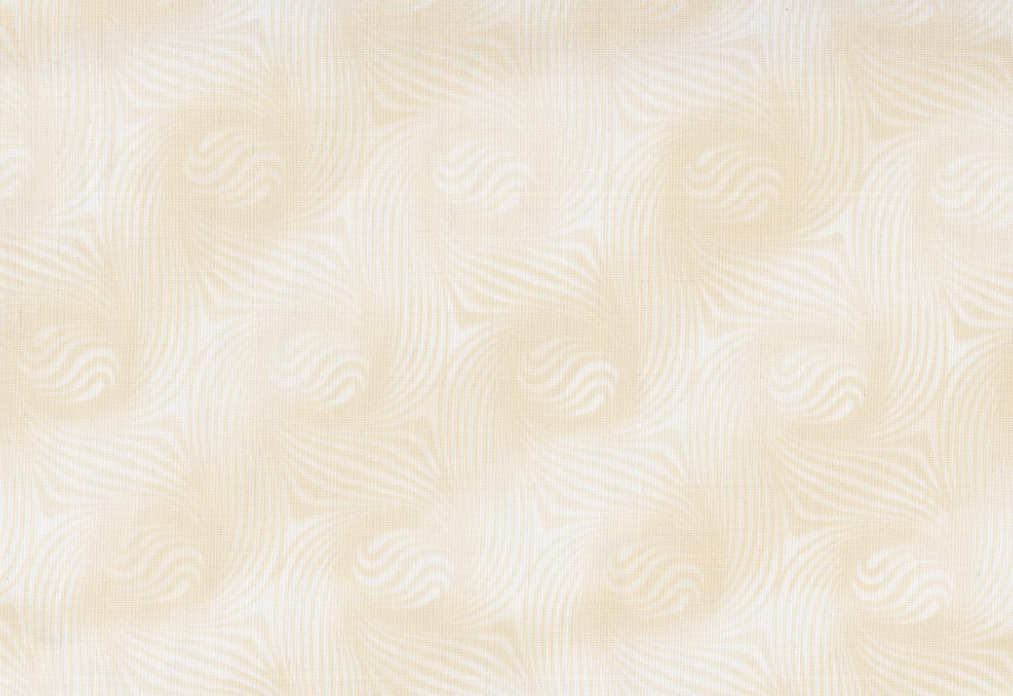 PROMO* FT-Novelty Prints 11766 Tonal Cream Blender