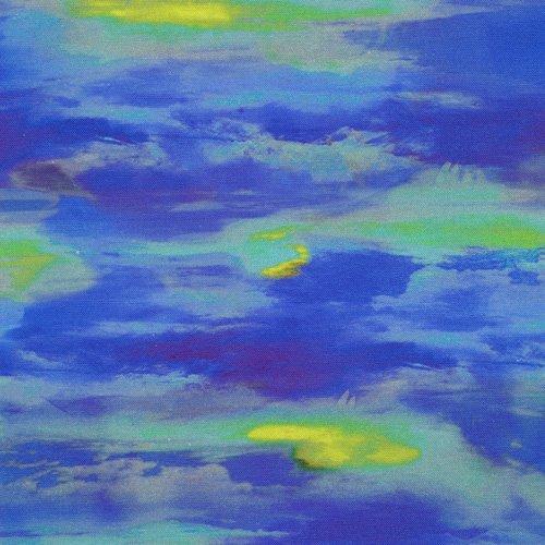 FQ-Sky Blue 148-14212