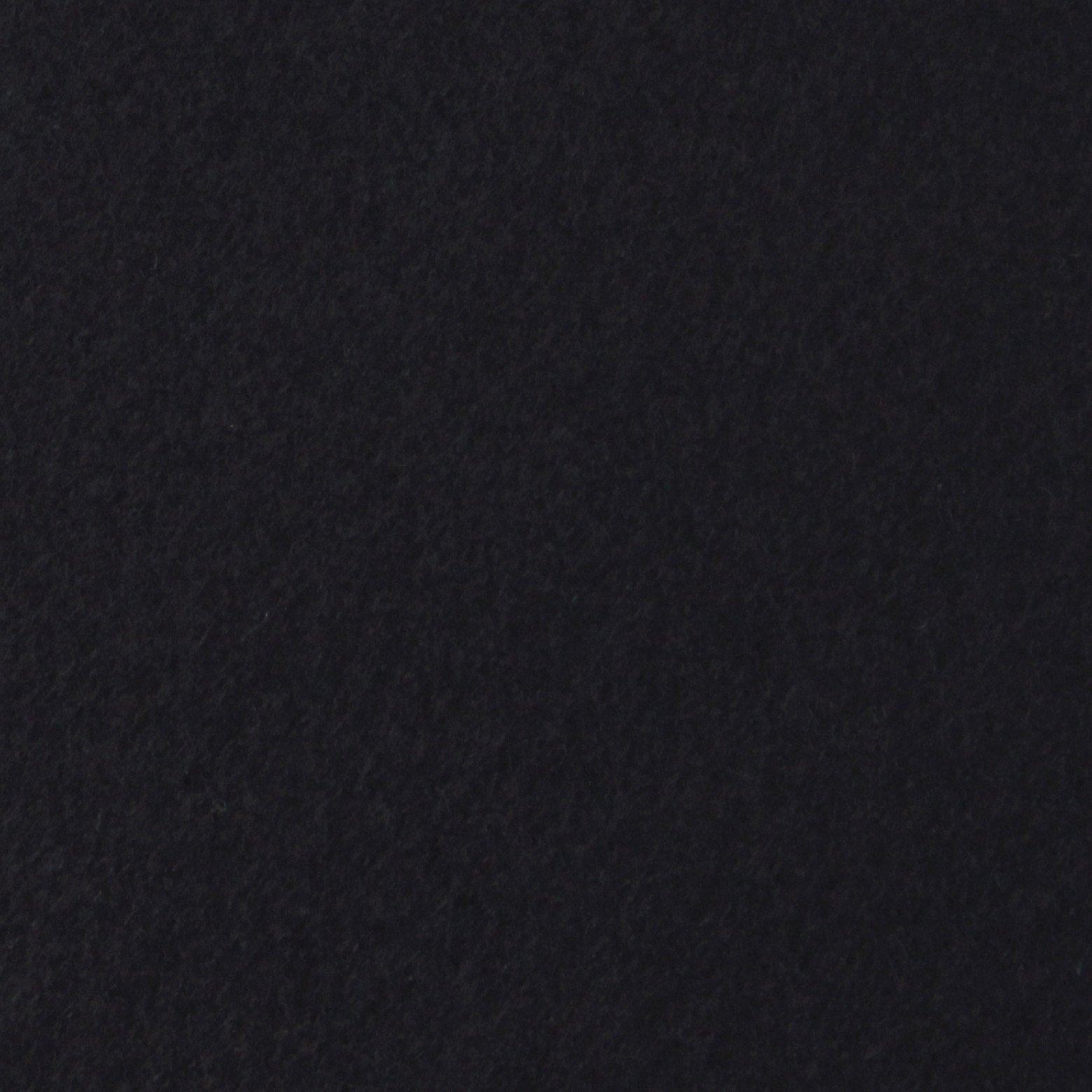 PROMO* FT-Wool Blend Felt 157-4941 Black