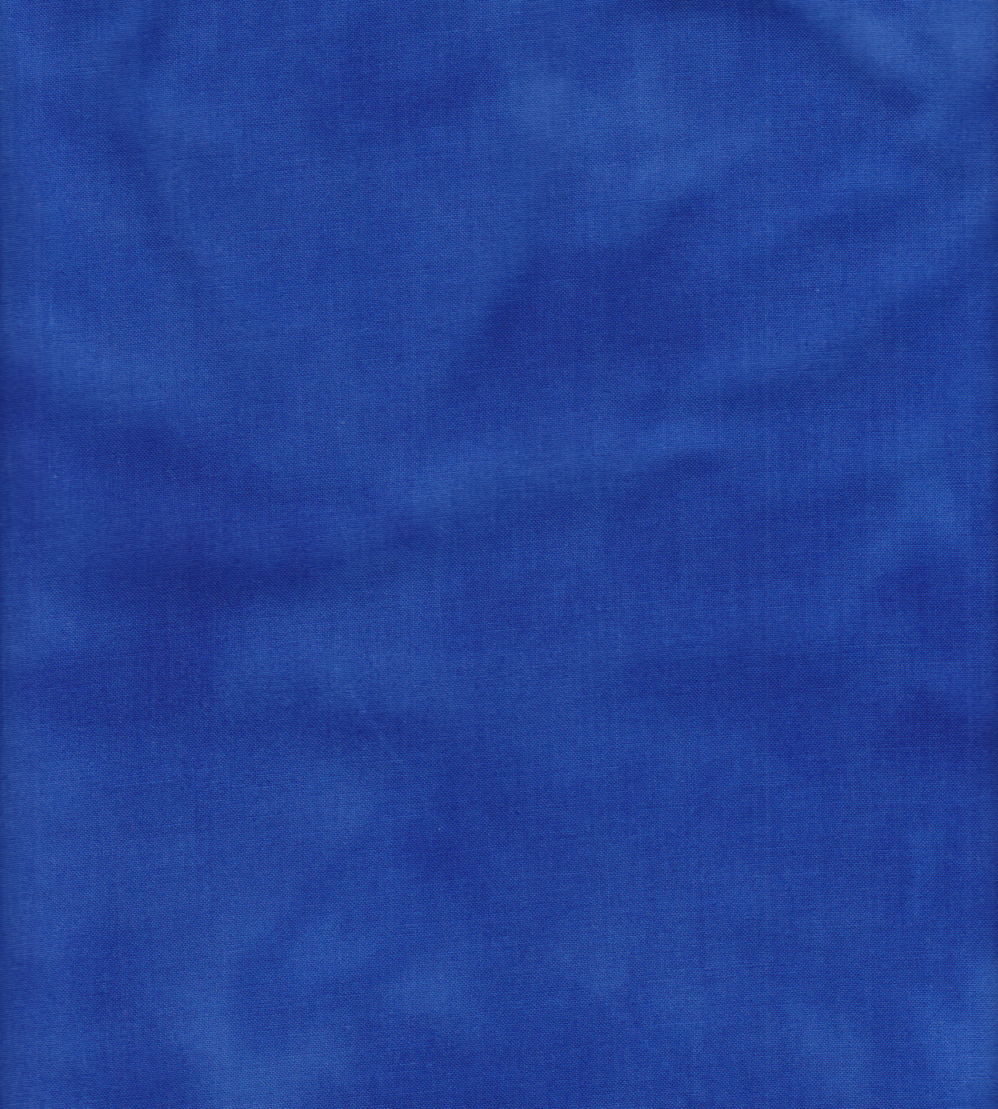 PROMO* Boundless Pre Cuts - 36414 Blue Texture