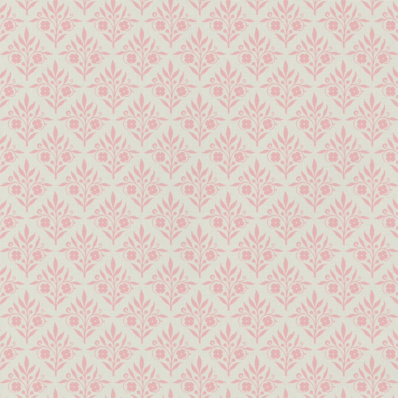 PROMO* CF-With Love 4142005WM-01 Blush - Sweet Scrolls