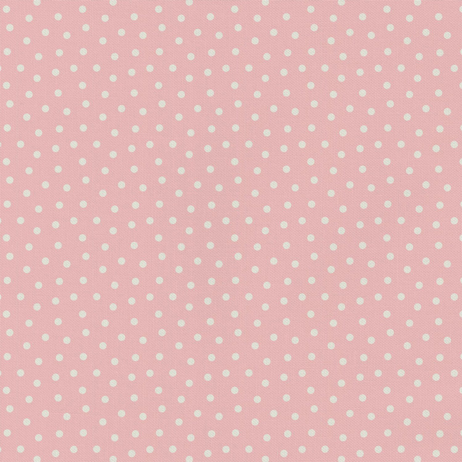 PROMO* CF-With Love 4142006WM-01 Blush - Spotted