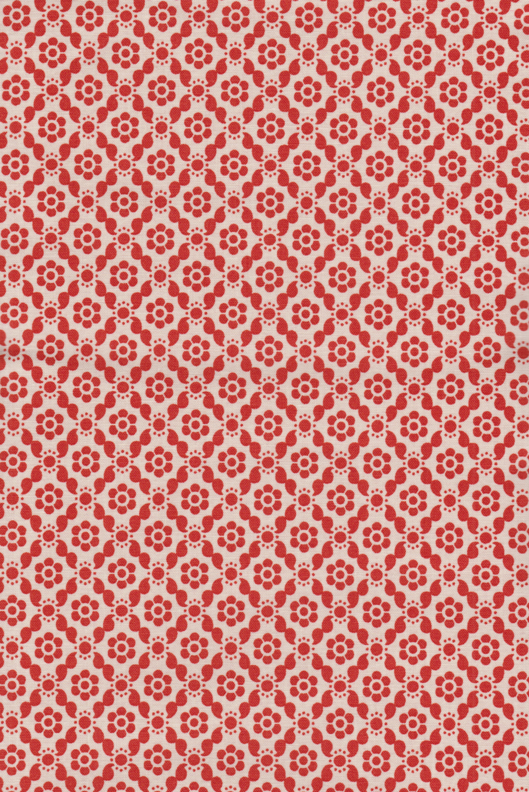 PROMO* Boundless Pre Cuts - 42884 Red Geo