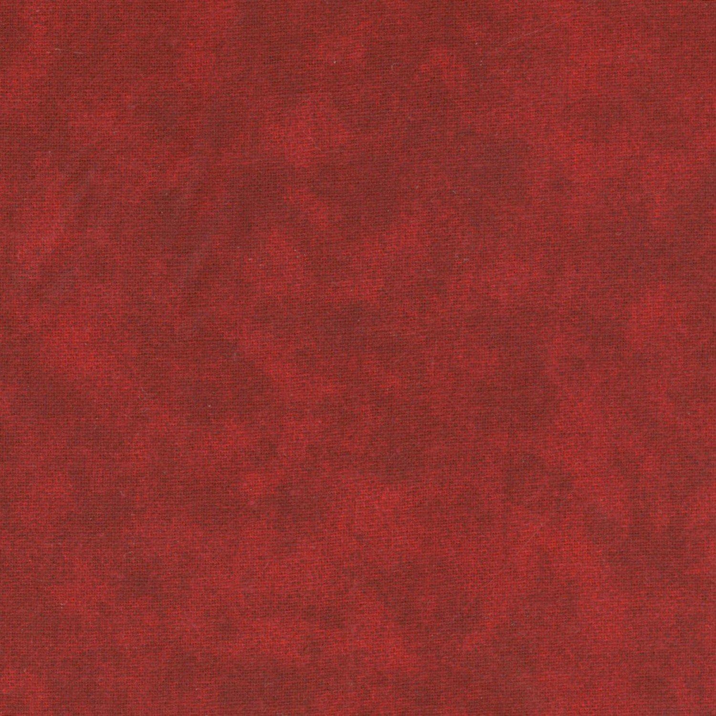 SUEDE TEXTURE 43681-105 DARK RED da7e4cd64