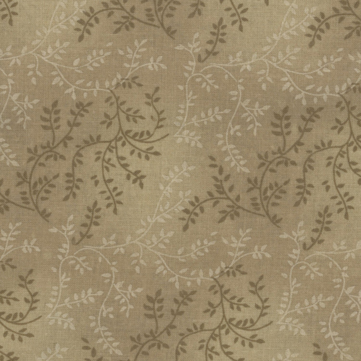 """BTY 703 MW MOTTLED BLENDERS 108/"""" EXTRA WIDE QUILT BACKING 100/% COTTON"""