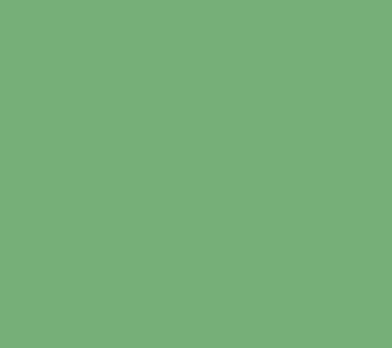 MF-Centennial Solids 5901-2136 Apple Green