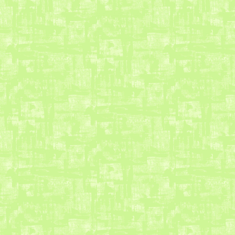 WF-Spectrum 52782-10 Honeydew