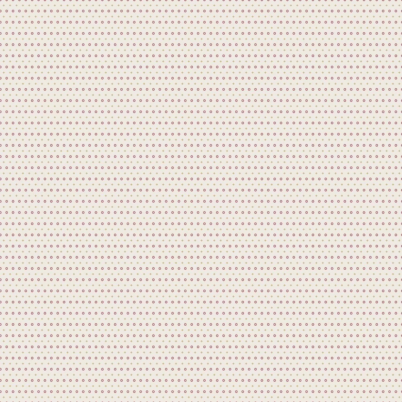 WF-Hudson 52953-1 Linen - Tiny Marks
