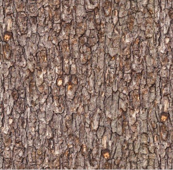 PROMO* ES-Landscape Medley 562 Brown Treebark