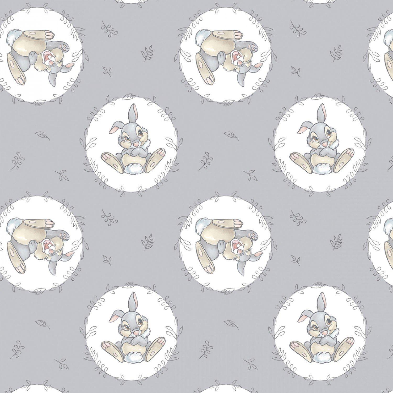 CF-Disney Cotton 85040108-01 Sweet Thumper