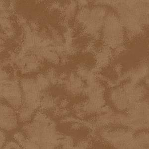 AE-108 Blender 9636-333 Brown