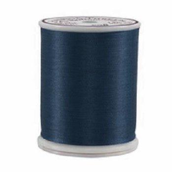 AE-Americana Quilting Thread - Navy (2.5 Dozen)