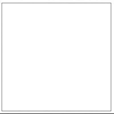 Baum-Classic Solid Fleece 1000 White