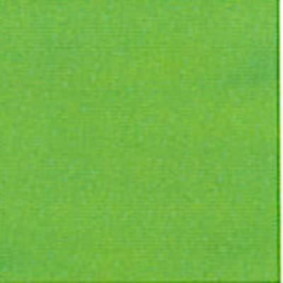 BT-Micro Chamois 7200 Lime Green