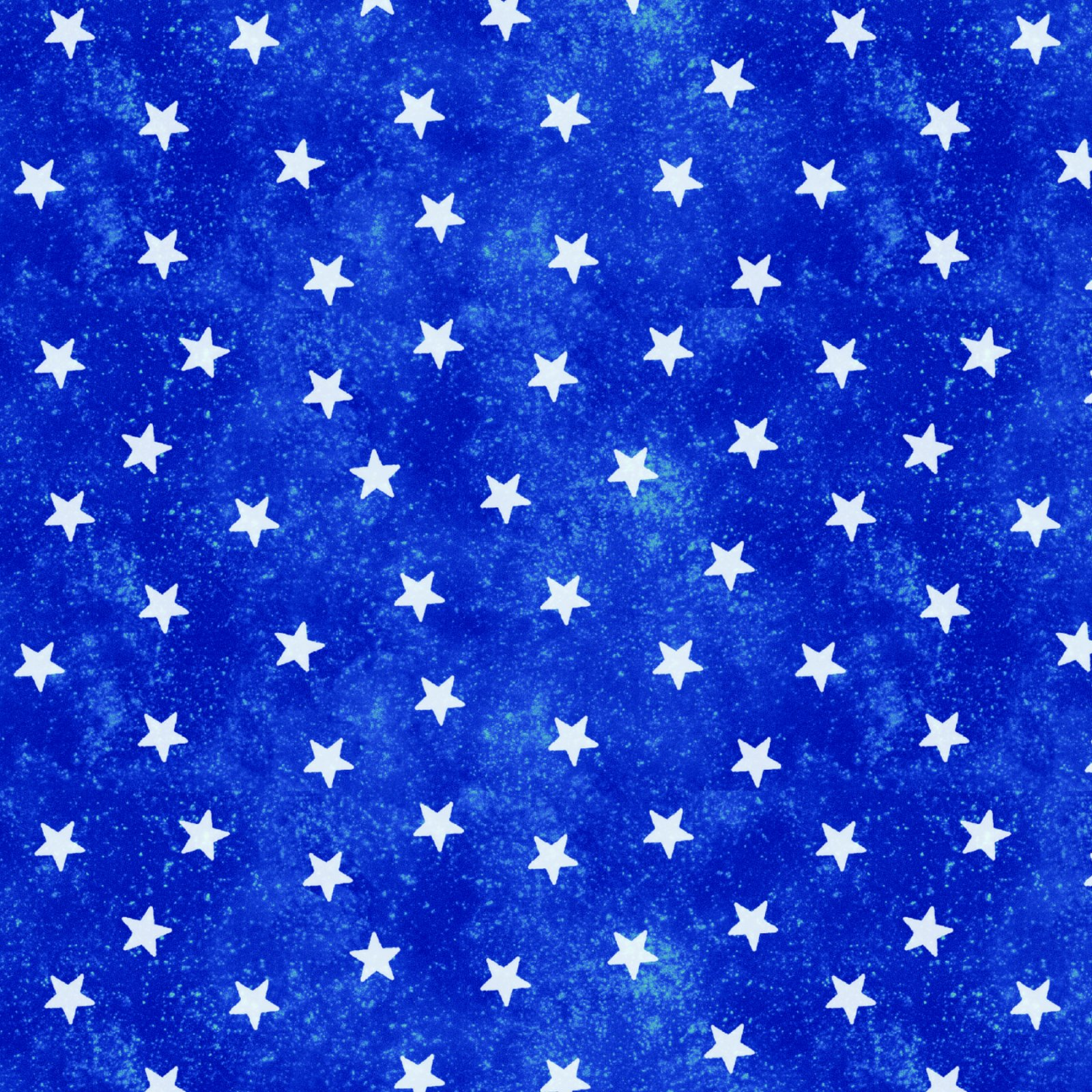 SC-Jim Shore - Patriotic 64287 Stars