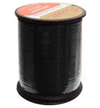 AE-Excell Sewing Thread - Black (5 Dozen)