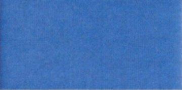 Perma Core-Flag Blue  QE042