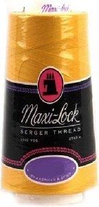 Maxi Lock-Gold--32072