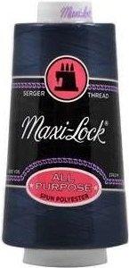 Maxi Lock-Navy--32456