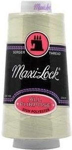 Maxi Lock-Pearl--32601