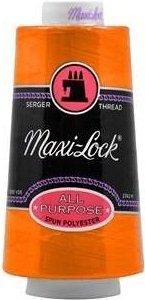 Maxi Lock-Papaya--44149