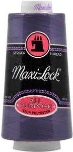 Maxi Lock-Pansy--44839