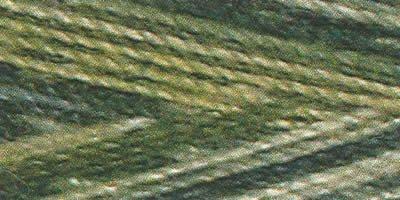 Maxi Lock Swirl-Foresty Mint--M66