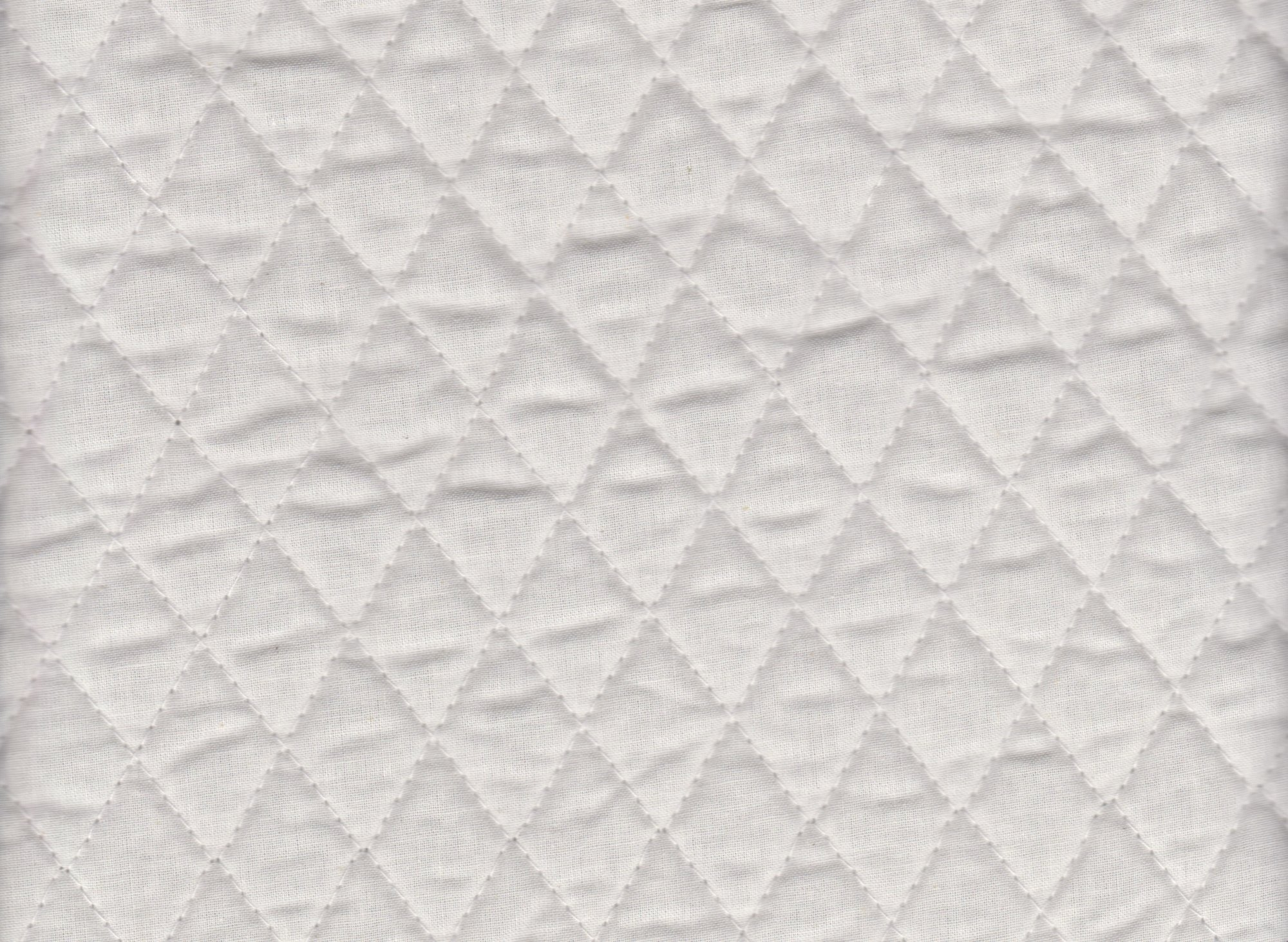 PROMO* SC-Single Face Quilted Cottons 30158 Natural