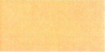 Perma Core-Peachy  QE040