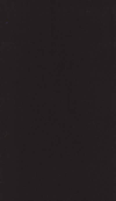 Polyester Poplin Black