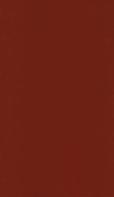 Polyester Poplin Burgundy
